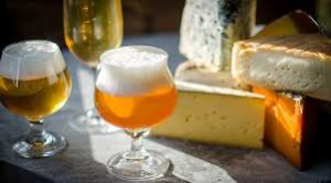 beer-and-cheese-pairing