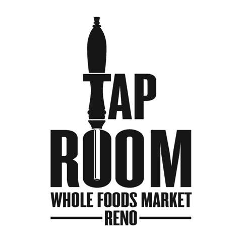 Whole Foods Market Reno Tap Room