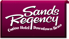 Sands Regency Hotel & Casino