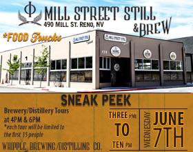 Mill Street Still & Brew