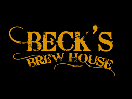 Beck's Brewhouse