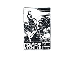 Craft Wine & Beer